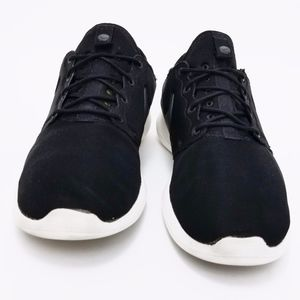 Nike Shoes - NIKE Men's Roshe Two Running Shoes